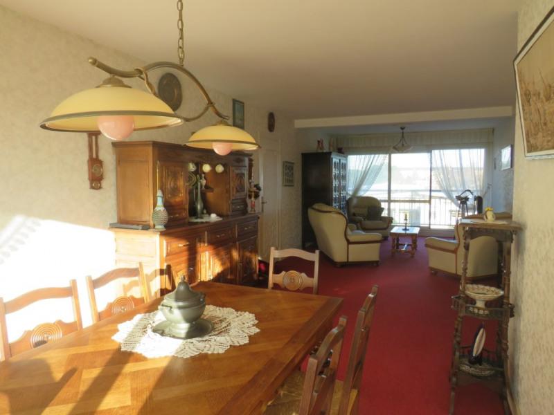 Vente appartement Saint brieuc 99700€ - Photo 3