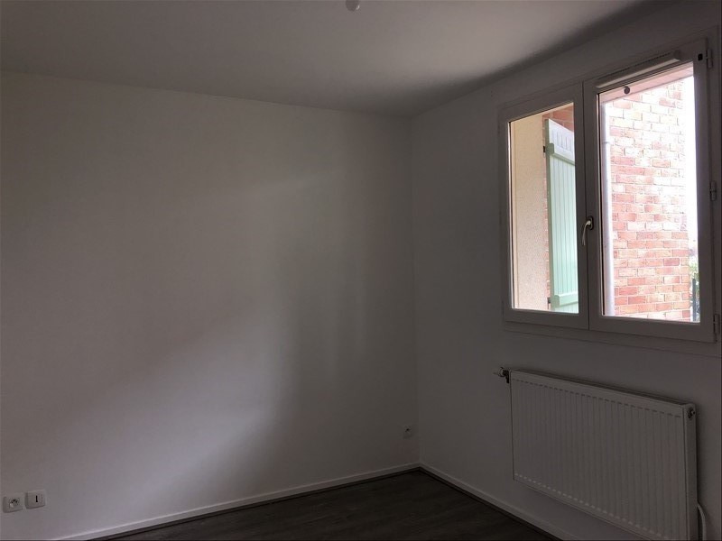 Location appartement Lomme 628€ CC - Photo 3