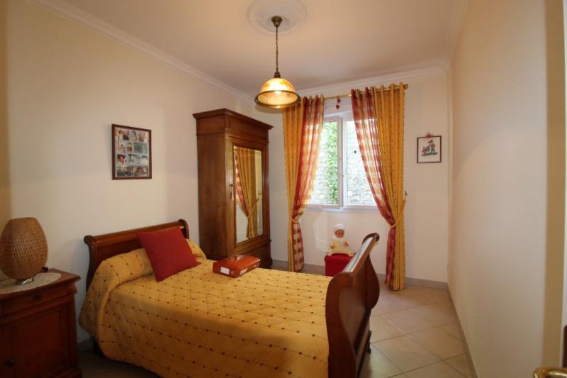Vendita appartamento Hyeres 480700€ - Fotografia 5
