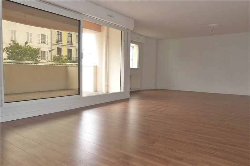 Sale apartment Pau 319 000€ - Picture 1