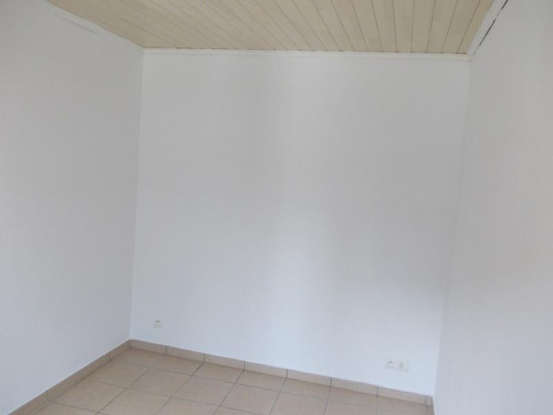 Rental house / villa Mimizan 460€ CC - Picture 7