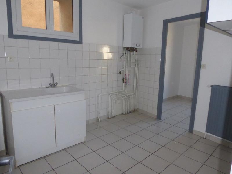 Location appartement Vals-les-bains 500€ CC - Photo 5