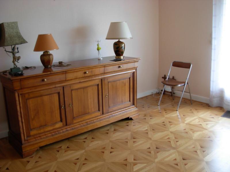 Vente appartement Saint-michel-sur-orge 187000€ - Photo 4