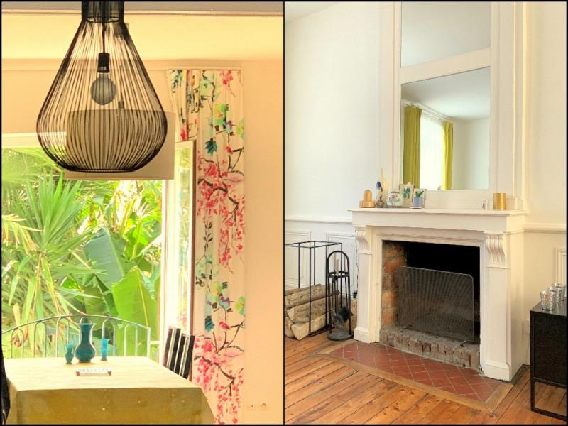 Deluxe sale house / villa Brest 469000€ - Picture 2