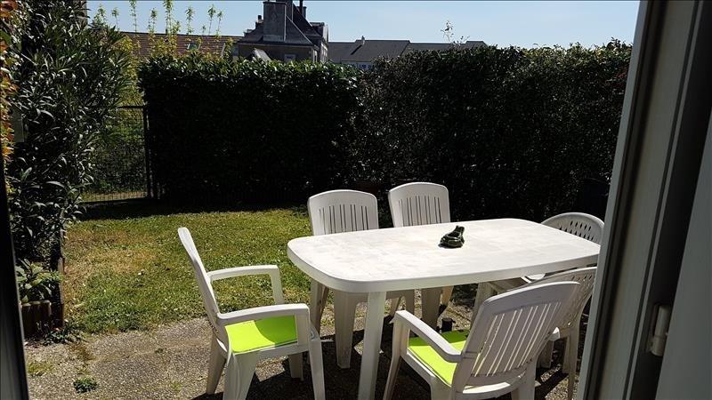 Location appartement Nantes 900€ CC - Photo 3