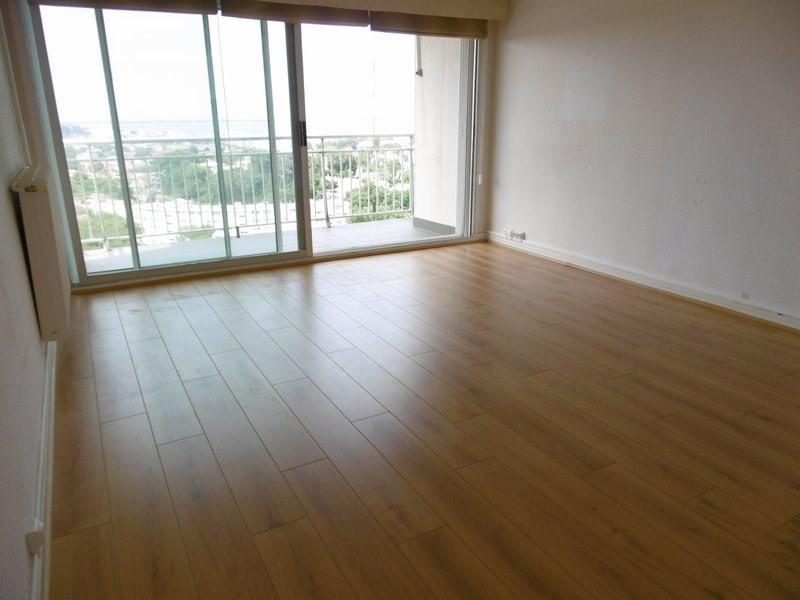 Sale apartment Arcachon 359000€ - Picture 4
