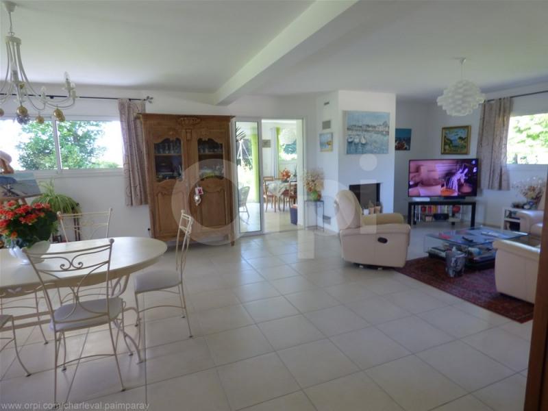 Vente maison / villa Les andelys 483000€ - Photo 5
