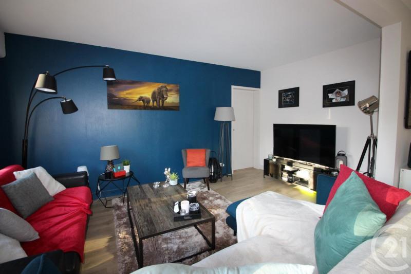 Verkauf wohnung Deauville 415000€ - Fotografie 3