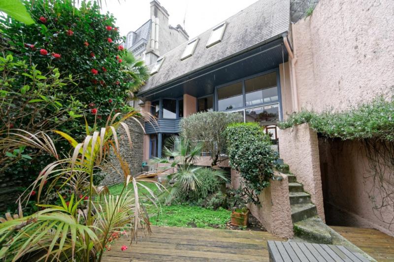 Sale house / villa Pau 498200€ - Picture 14