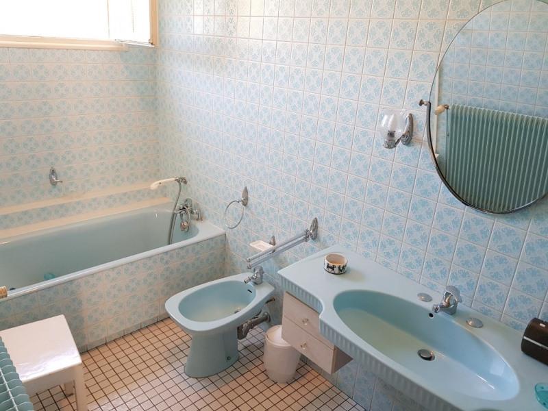 Sale house / villa Layrac 171000€ - Picture 10