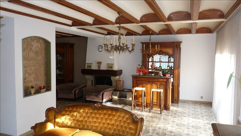 Vente maison / villa Valence 472 500€ - Photo 5