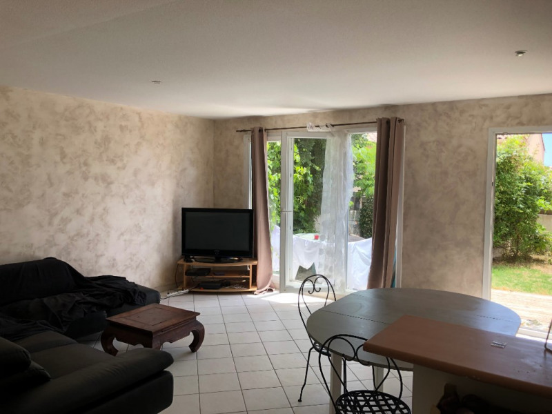 Sale house / villa Marseille 215 000€ - Picture 2