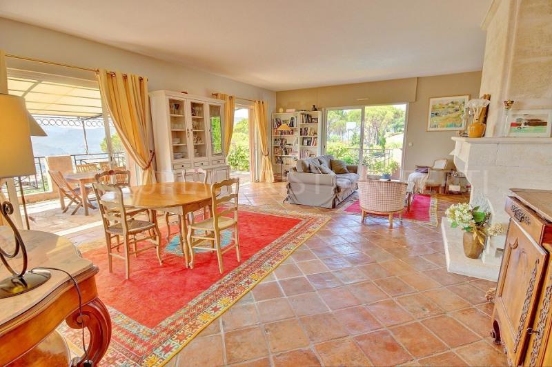 Deluxe sale house / villa Mandelieu 949000€ - Picture 4