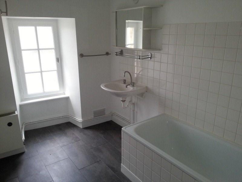 Alquiler  apartamento Coutances 395€ +CH - Fotografía 5