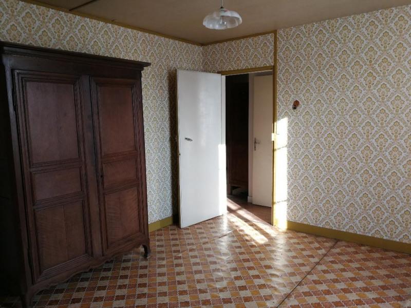 Vendita casa La neuville sur oudeuil 176000€ - Fotografia 8