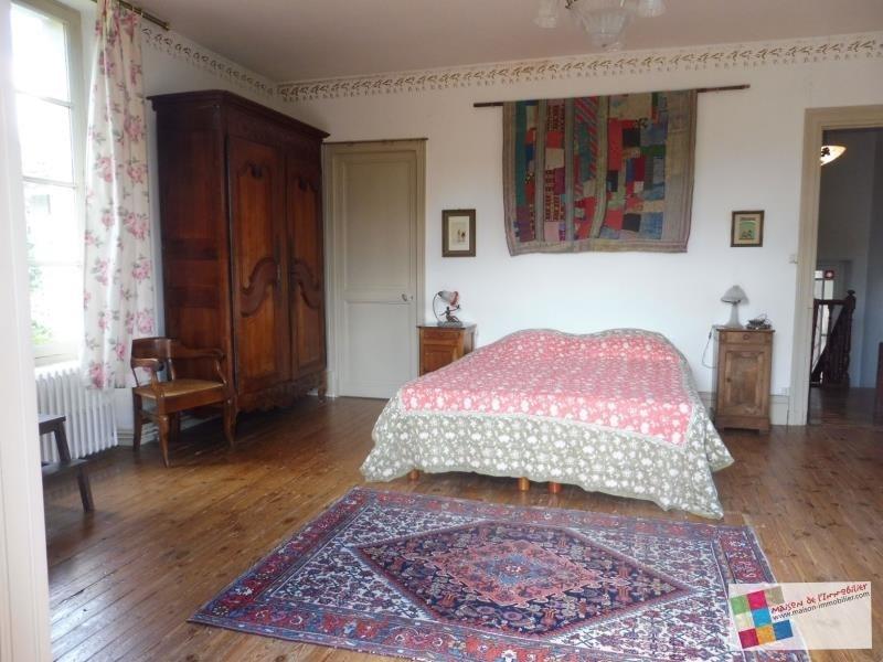 Deluxe sale house / villa Angeac-charente 477000€ - Picture 4