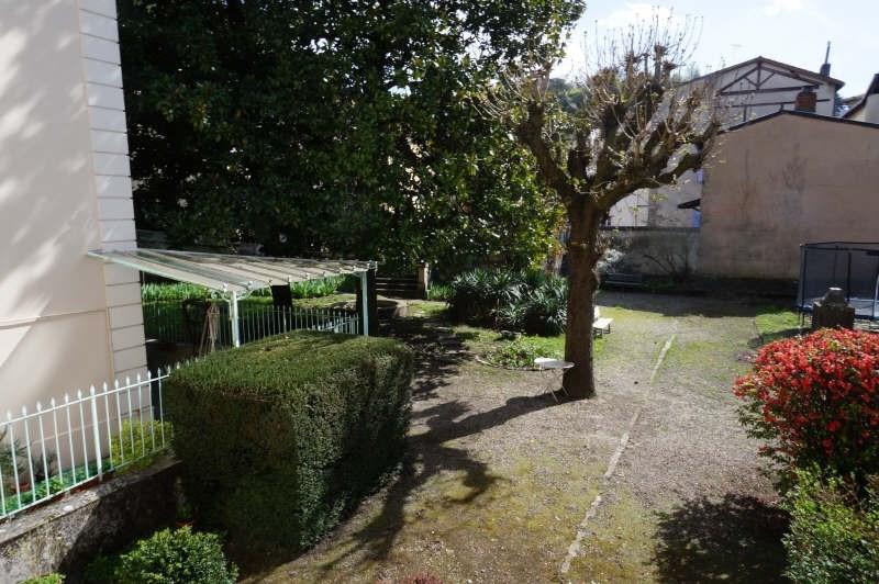 Sale apartment Vienne 299000€ - Picture 8