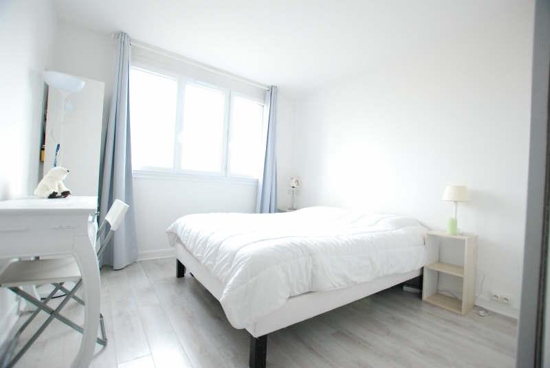 Sale apartment Bezons 225000€ - Picture 3