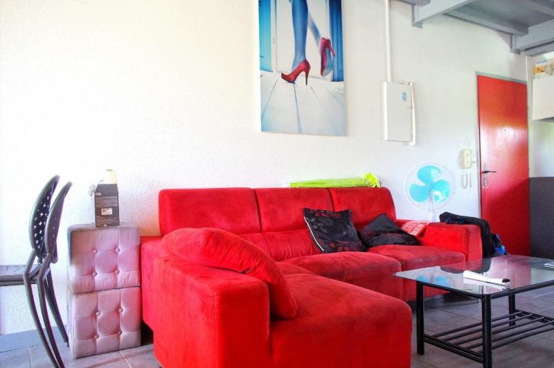 Sale apartment Saint paul 252000€ - Picture 2