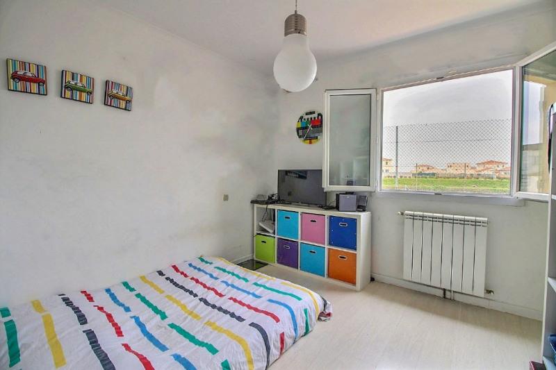 Vente maison / villa Manduel 278000€ - Photo 8