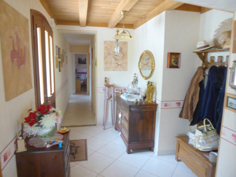 Vente maison / villa Bréville 170 880€ - Photo 28