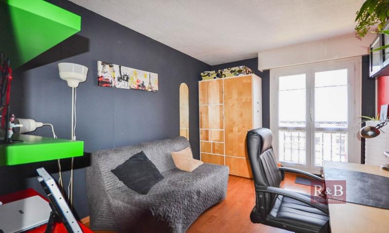 Sale apartment Les clayes sous bois 215000€ - Picture 7