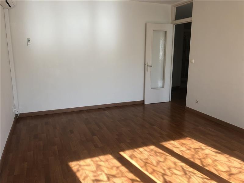 Rental apartment Illkirch graffenstaden 670€ CC - Picture 2