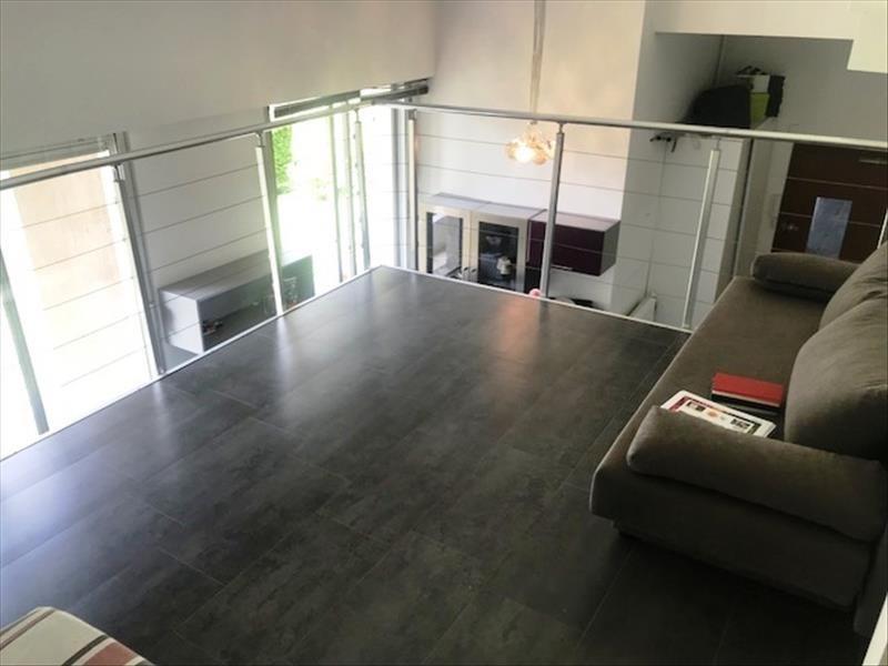 Sale loft/workshop/open plan Paris 11ème 599000€ - Picture 5