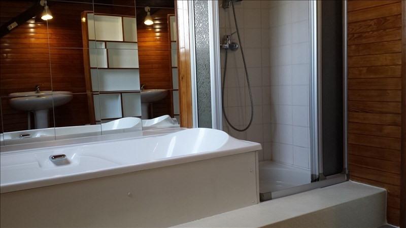 Location appartement Bethune 695€ CC - Photo 6