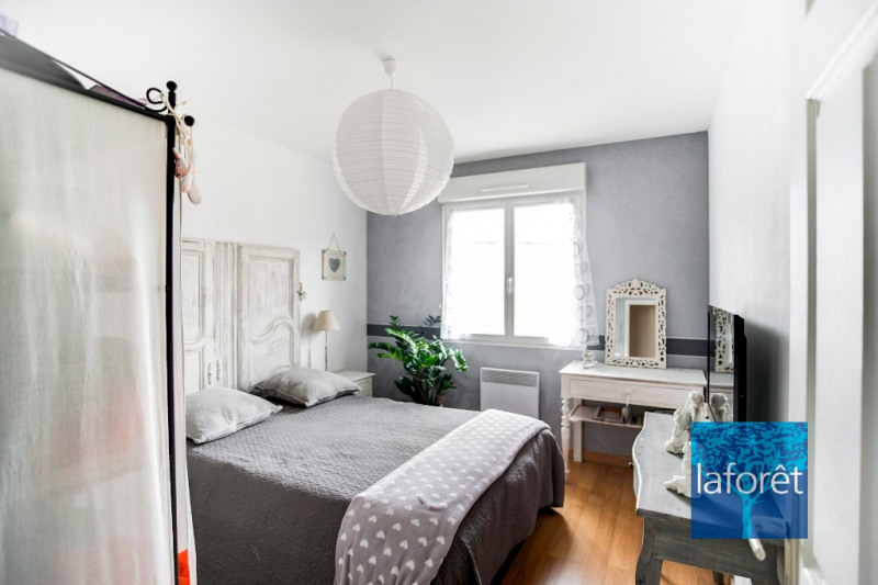 Vente maison / villa Quincie en beaujolais 188000€ - Photo 4