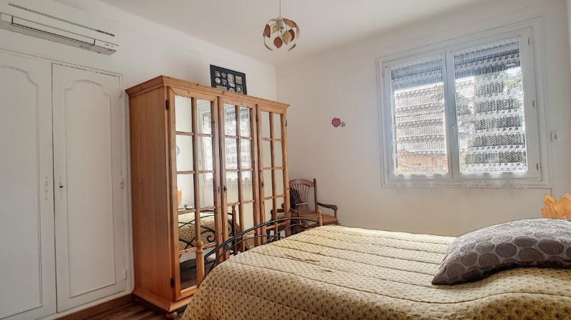 Vente appartement Carpentras 156000€ - Photo 8