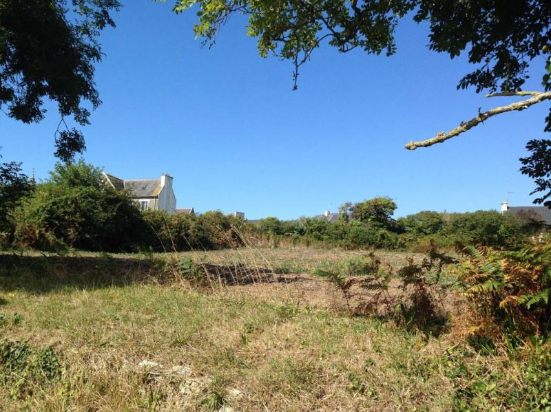 Vente terrain Primelin 49000€ - Photo 4