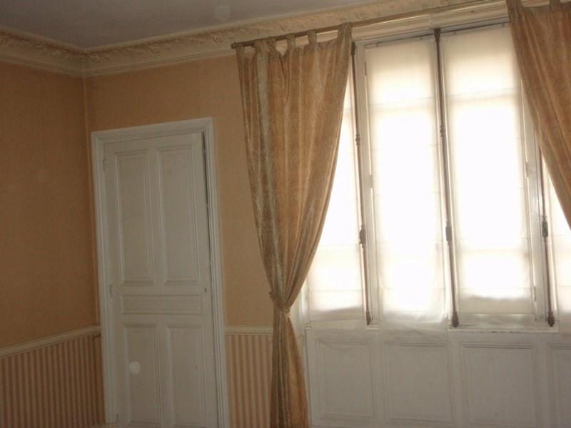 Sale house / villa St vallier 191489€ - Picture 4