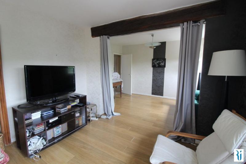 Verkauf wohnung Rouen 170000€ - Fotografie 4