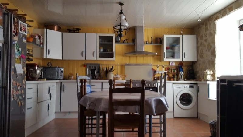 Venta  casa Breval 10 mn 233000€ - Fotografía 5