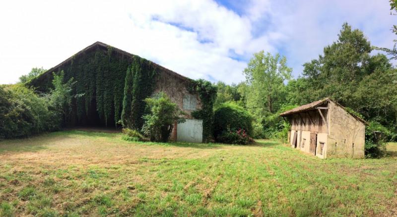 Sale house / villa Termes d armagnac 375000€ - Picture 2
