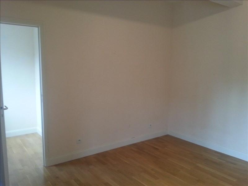 Rental apartment Vendome 567€ CC - Picture 8