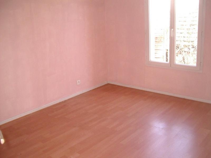 Sale house / villa Gujan 230000€ - Picture 10