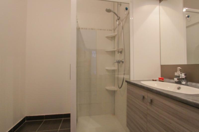 Sale apartment Bassens 169000€ - Picture 5