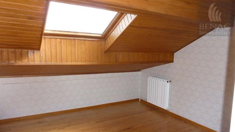 Sale house / villa Albi 97000€ - Picture 6
