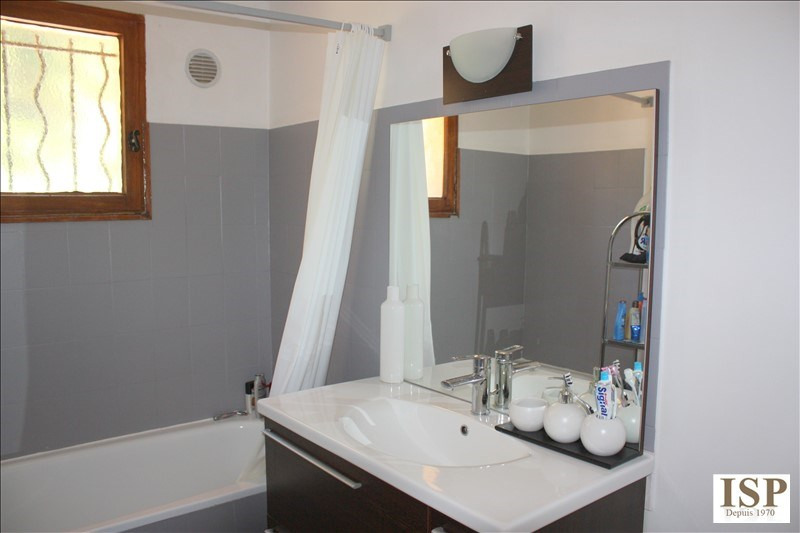 Location appartement Aix en provence 793€ CC - Photo 2