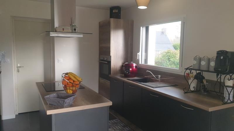 Sale house / villa St laurent 173900€ - Picture 2