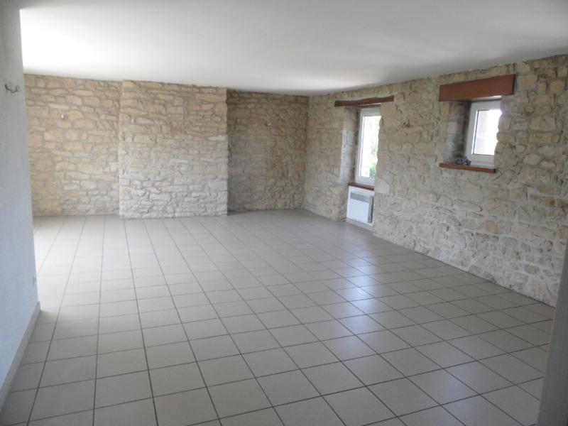 Immobile residenziali di prestigio casa Crach 628450€ - Fotografia 6