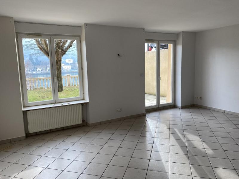 Sale apartment Sainte-colombe-lès-vienne 260000€ - Picture 14