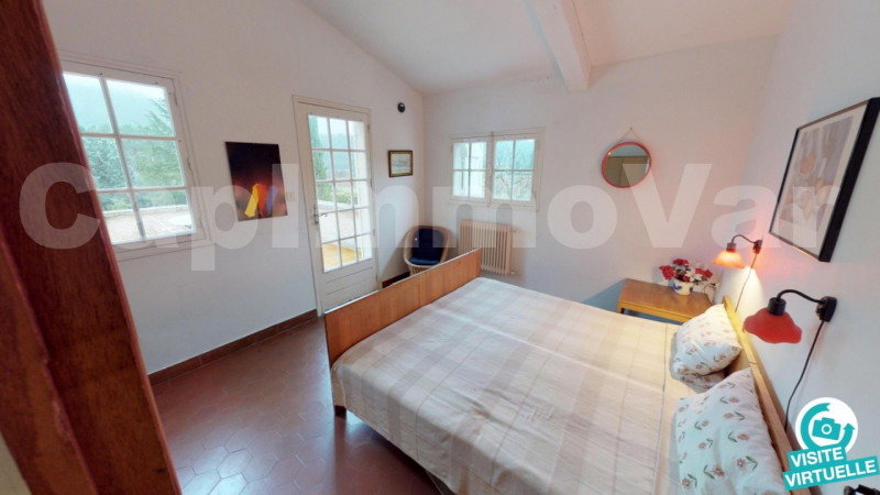 Vente de prestige maison / villa Signes 560000€ - Photo 13