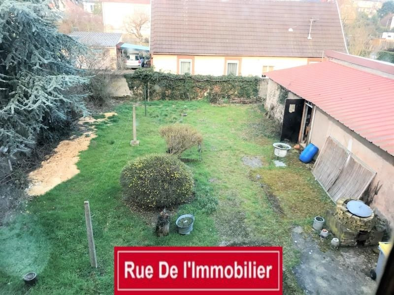 Investment property house / villa Haguenau 258 500€ - Picture 2
