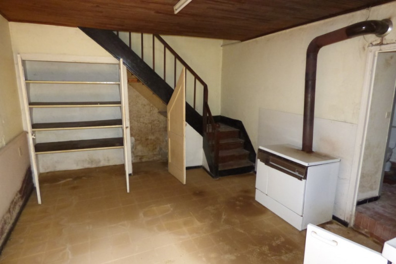 Vente maison / villa Manthes 180 850€ - Photo 6