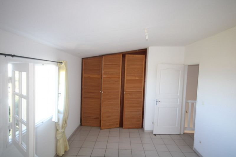 Vente maison / villa La riviere 199 800€ - Photo 5