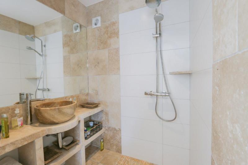 Deluxe sale apartment Aix les bains 649000€ - Picture 5