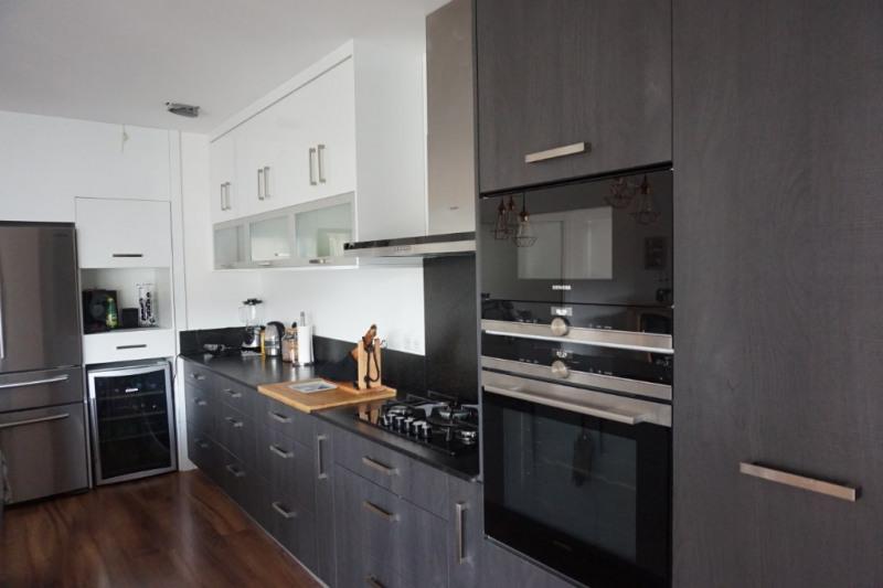 Vente de prestige maison / villa Pessac 980250€ - Photo 2